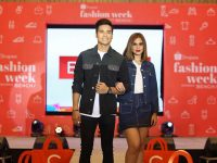 Shopee Fashion Week Gathers Leading Fashion Brands in the Philippines, Offers Up To 95% Off The Hottest Fashion Items