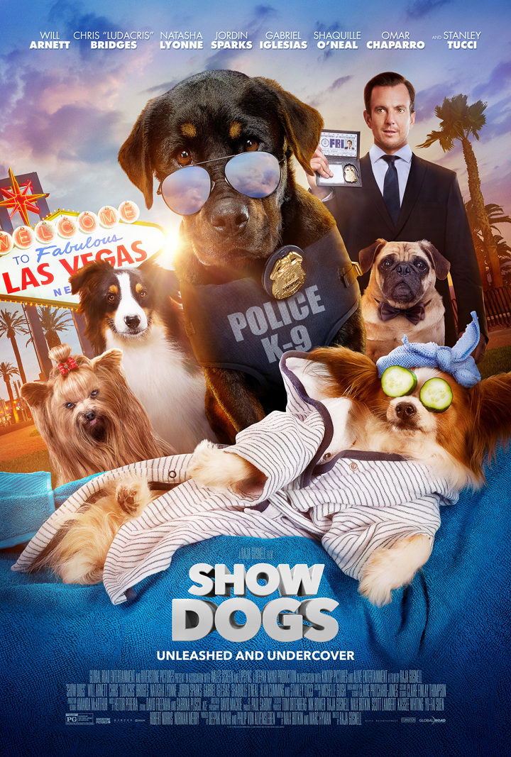 Show-Dogs-showing-on-September-on-HOOQ