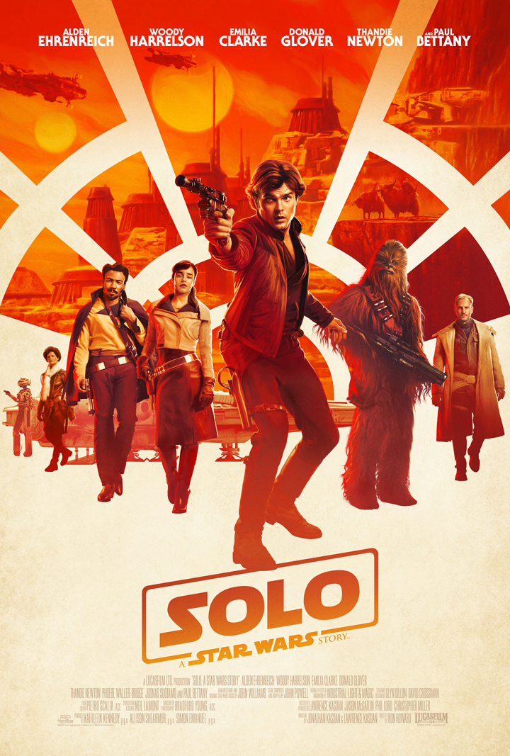 Solo-A-Star-Wars-Story-showing-on-HOOQ
