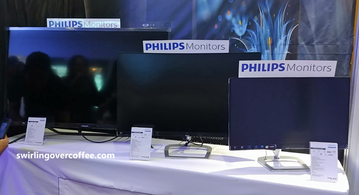 Philips Monitors in collaboration with 20th Century Fox will rock local cinemas with the most anticipated rock band story ever told