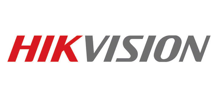 Hikvision is bringing AI Deep Learning to video surveillance