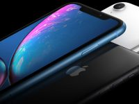 Beyond the Box Launches the New iPhone on November 16 Midnight