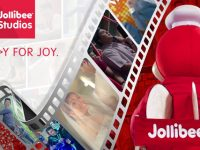 Fall in love again with Jollibee's latest web series, One True Pair