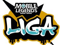 Mobile Legends: Bang Bang LIGA successfully launched first-ever street battle in PH