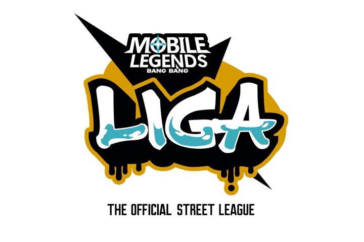 Mobile Legends Bang Bang LIGA Successfully Launched First ever Street Battle In PH SwirlingOverCoffee
