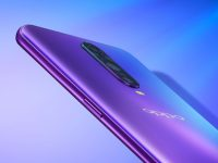 OPPO R17 Pro makes waves among consumers – get it now for PHP 1,625/month at 0% interest