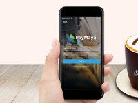 McCafé customers can enjoy P100 cashback with PayMaya QR!