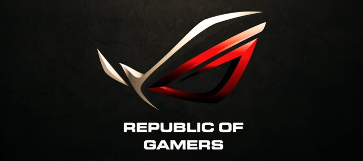 Get a chance to win a trip to Bali, Indonesia with ASUS Republic of Gamers' Gear Up to the Great Outdoors Photo Contest