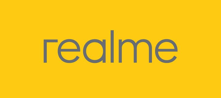 "Realme Philippines to officially enter the Philippines on November 29th Offering a new perspective of ""Real Value"" in the smartphone industry"