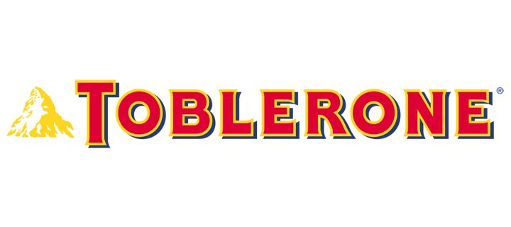 #BeMoreImaginative and celebrate Christmas with Toblerone Blank Packs and its thoughtful holiday tunes!