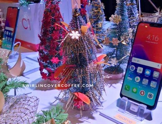 P5990 Realme C1 is an entry level stunner and value for money purchase