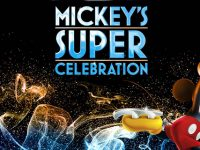 PLDT Home unveils exclusive holiday treats for subscribers  for 'Disney On Ice presents Mickey's Super Celebration' live at the Mall of Asia Arena!