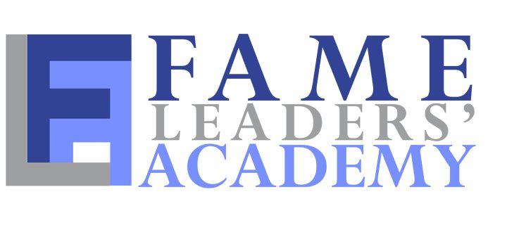 FAME Leaders' Academy pioneers in lifestyle medicine education for healthcare leaders