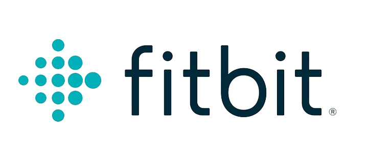 Fitbit Enhances Health and Fitness Smartwatch Experience Powered by Fitbit OS 3.0 Update, New Popular Brand Apps and Advanced Developer Tools