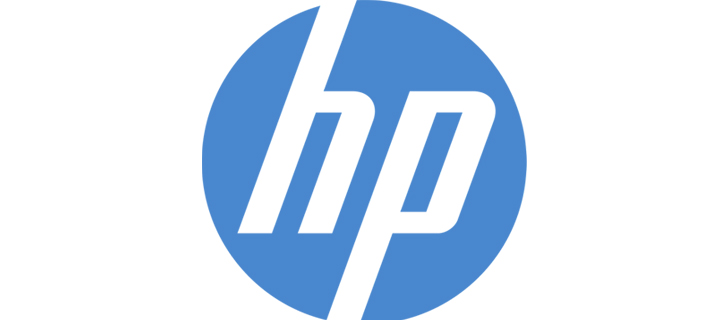 HP LaserJet printer's multifunctionality gives SMEs huge savings