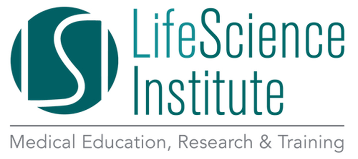LifeScience Institute highlights Functional Medicine, a revolutionary approach to healthcare