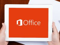 Microsoft Office & Windows for SMBs now available on WeSellIT.ph