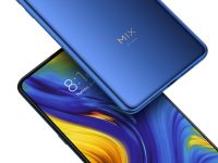 Xiaomi's Mi MIX 3 will be coming to the Philippines on December 19