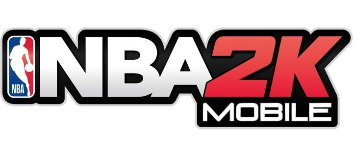 All-New NBA® 2K Mobile Now Available Worldwide on iOS