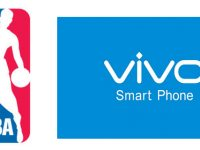 NBA and ViVo announce multiyear partnership in the Philippines