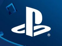 PlayStation®4 sales surpass 91.6 million units worldwide  after the strong holiday season