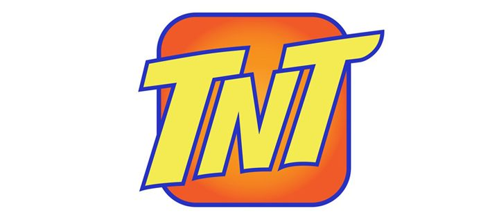 TNT unveils SurfSaya promos with more data to enjoy this Christmas
