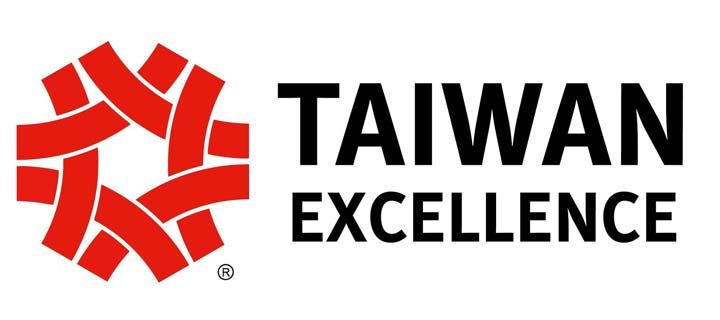 Unleash your inner champ with Taiwan Excellence gaming rigs