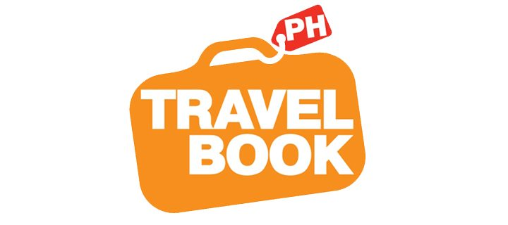 Save PHP 300 on Hotels with the travelbook.ph mobile app