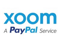Filipinos who have families in Canada can now receive and request money with Xoom, a fast and secure international money transfer service by PayPal
