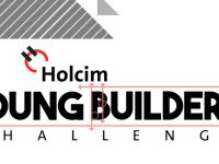 Holcim Philippines launches student contest on sustainable construction