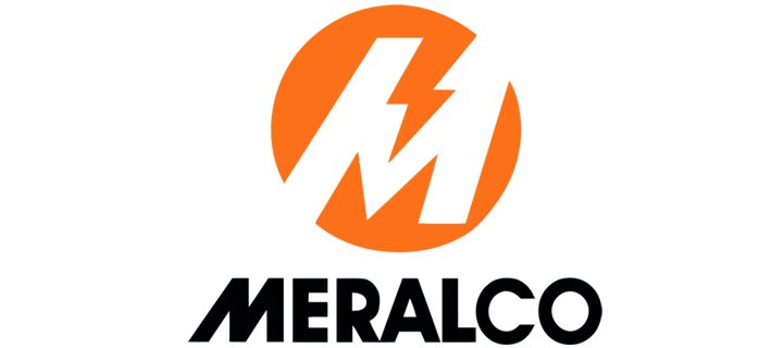 Meralco announces 34-centavo per kWh rate drop for January