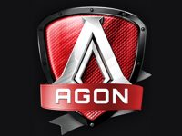 AGON opens 2019 with their first Dota 2 Invitationals