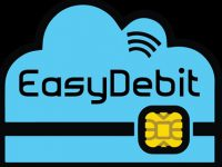 EasyDebit: One of the Philippines' leading fintech solutions celebrates significant growth with transaction volumes of over 1 billion pesos processed since its launch in 2017