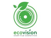 Deadline Extended: Epson teams up with DENR-EMB's GREENducation PH for its 1st EcoVision Short Film Competition  for Students