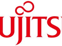 Fujitsu redefines security through Palm Vein Authentication