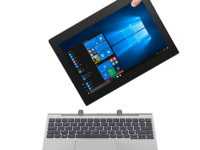 Lenovo introduces 2-in-1 IdeaPad D330 laptop for on-the-go users