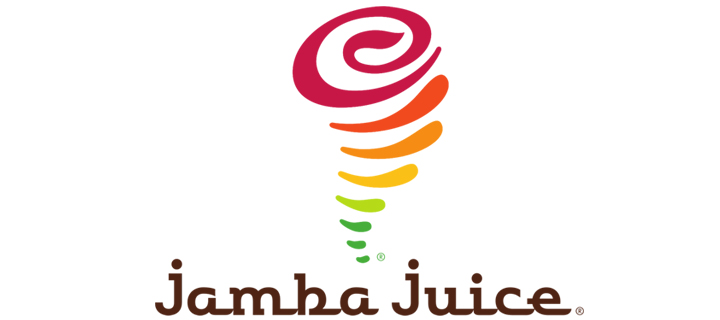 Jamba Juice invites you to keep it real with all-new Tea Smoothies