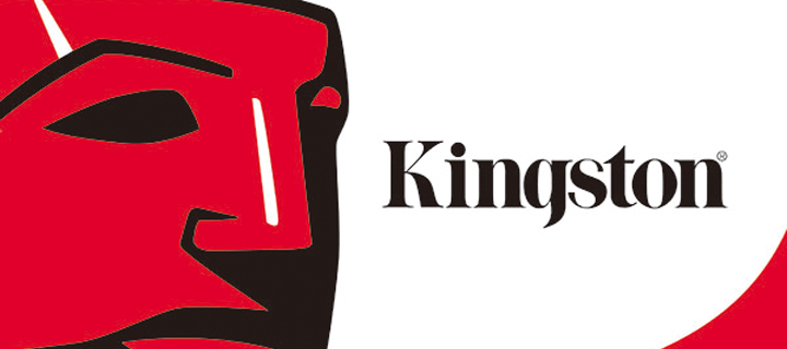 Kingston and Authorized Partners to Bring High-Quality Storage Solutions to Philippines
