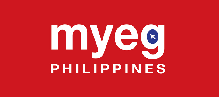 MyEG Philippines Launches Insurance Portal