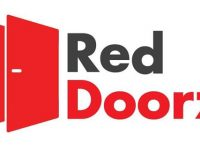 RedDoorz eyes aggressive expansion in the Philippines for 2019