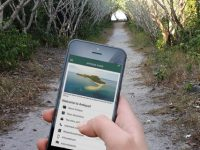 Local tourism gets digital boost from Smart
