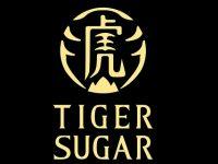 Tiger Sugar claws its way to Filipino hearts