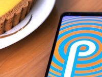 Nokia 5.1 Plus takes a sweet taste of Android™ 9 Pie at the start of the year