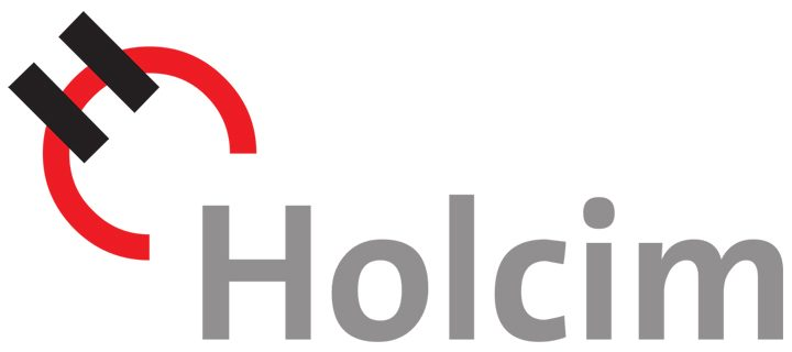 Holcim pushes sustainable construction amid healthy industry growth