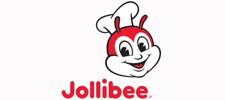 Take snacking to the two-na sarap level with the Jollibee Tuna Pie!