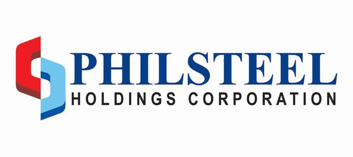 The Philsteel Group announces new websites