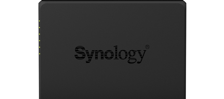Synology® Introduces DiskStation DS1019+