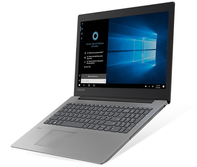 Lenovo IdeaPad Gaming 330, Lenovo IdeaPad Gaming 330 specs, Lenovo IdeaPad Gaming 330 price