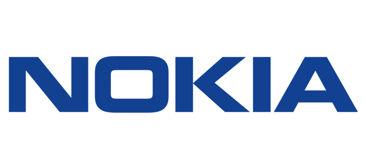 Premium experience at exceptional value made possible  by the Nokia 3.1 Plus