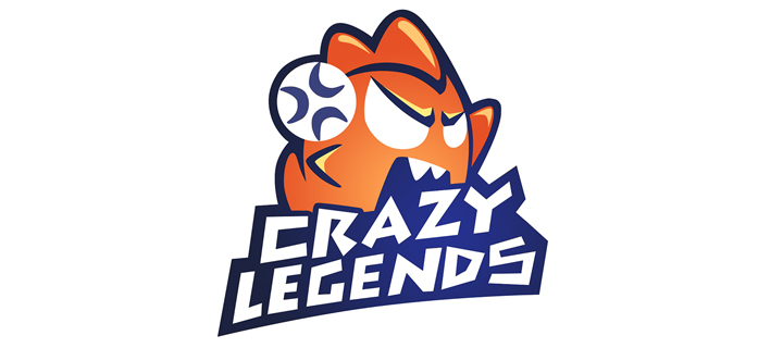 Mobile Legends Bang Bang x Facebook Gaming launches Crazy